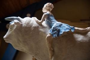 statues-39a
