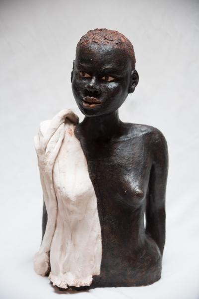 Statues-10