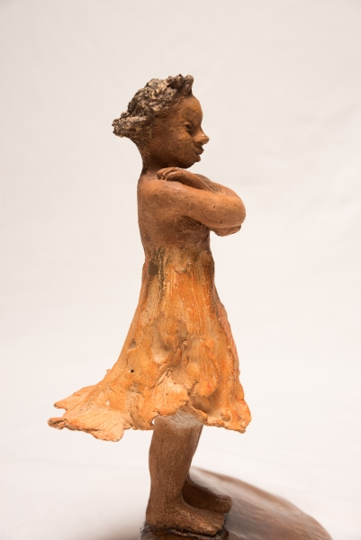 Statues-34