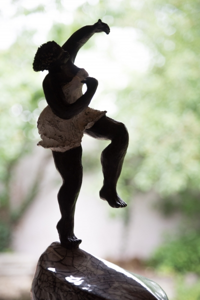 Statues-19