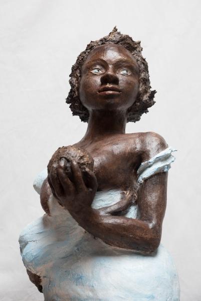 Statues-4